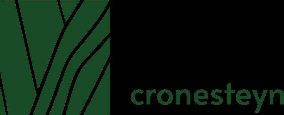 Stichting Groen Cronesteyn